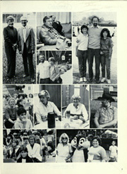Page 11, 1984 Edition, Hillview Middle School - Huskies Yearbook (Whittier, CA) online yearbook collection
