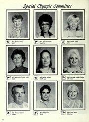 Page 16, 1984 Edition, Hillview Middle School - Huskies Yearbook (Whittier, CA) online yearbook collection