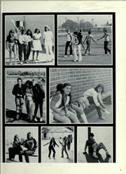 Page 7, 1984 Edition, Hillview Middle School - Huskies Yearbook (Whittier, CA) online yearbook collection