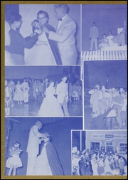 Page 2, 1958 Edition, Springfield High School - Trojan Yearbook (Springfield, SD) online yearbook collection