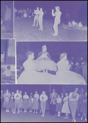 Page 3, 1958 Edition, Springfield High School - Trojan Yearbook (Springfield, SD) online yearbook collection