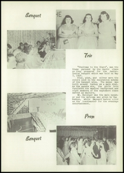 Page 15, 1958 Edition, Bristol High School - Pirate Log Yearbook (Bristol, SD) online yearbook collection