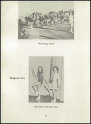 Page 30, 1958 Edition, Cresbard High School - Comet Yearbook (Cresbard, SD) online yearbook collection