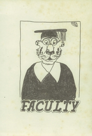 Page 9, 1949 Edition, Bonesteel High School - Tiger Yearbook (Bonesteel, SD) online yearbook collection