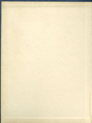 Page 2, 1955 Edition, Bonesteel High School - Tiger Yearbook (Bonesteel, SD) online yearbook collection