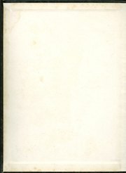 Page 2, 1957 Edition, Bonesteel High School - Tiger Yearbook (Bonesteel, SD) online yearbook collection