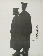 Page 15, 1968 Edition, Bonesteel High School - Tiger Yearbook (Bonesteel, SD) online yearbook collection