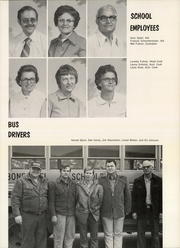 Page 7, 1977 Edition, Bonesteel High School - Tiger Yearbook (Bonesteel, SD) online yearbook collection