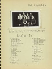 Page 17, 1942 Edition, Conde High School - Spartan Yearbook (Conde, SD) online yearbook collection
