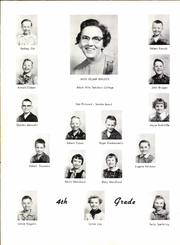 Page 32, 1956 Edition, Tulare High School - Chieftain Yearbook (Tulare, SD) online yearbook collection
