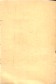 Page 5, 1930 Edition, Dana Middle School - Log Yearbook (San Pedro, CA) online yearbook collection