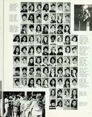 Page 11, 1978 Edition, Dana Middle School - Log Yearbook (San Pedro, CA) online yearbook collection