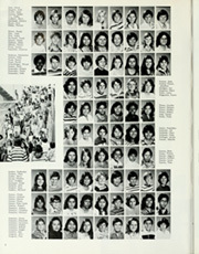 Page 12, 1978 Edition, Dana Middle School - Log Yearbook (San Pedro, CA) online yearbook collection