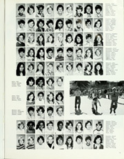 Page 13, 1978 Edition, Dana Middle School - Log Yearbook (San Pedro, CA) online yearbook collection