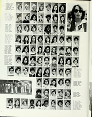 Page 14, 1978 Edition, Dana Middle School - Log Yearbook (San Pedro, CA) online yearbook collection