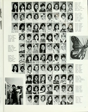 Page 15, 1978 Edition, Dana Middle School - Log Yearbook (San Pedro, CA) online yearbook collection