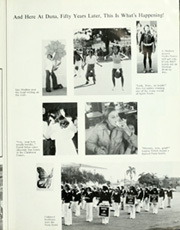 Page 7, 1978 Edition, Dana Middle School - Log Yearbook (San Pedro, CA) online yearbook collection