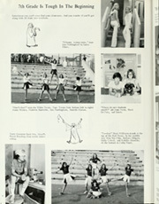 Page 8, 1978 Edition, Dana Middle School - Log Yearbook (San Pedro, CA) online yearbook collection