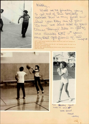 Page 13, 1979 Edition, Dana Middle School - Log Yearbook (San Pedro, CA) online yearbook collection
