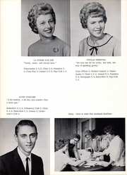 Page 14, 1962 Edition, Dakota Christian High School - Cadet Yearbook (New Holland, SD) online yearbook collection