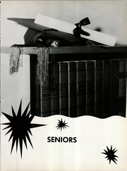 Page 13, 1963 Edition, Dakota Christian High School - Cadet Yearbook (New Holland, SD) online yearbook collection