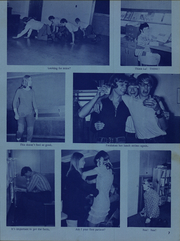 Page 11, 1973 Edition, Dakota Christian High School - Cadet Yearbook (New Holland, SD) online yearbook collection