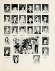 Page 13, 1982 Edition, Thurston Middle School - Outrigger Yearbook (Laguna Beach, CA) online yearbook collection