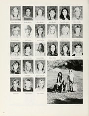 Page 14, 1982 Edition, Thurston Middle School - Outrigger Yearbook (Laguna Beach, CA) online yearbook collection