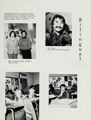 Page 11, 1979 Edition, University Heights Middle School - People Yearbook (Riverside, CA) online yearbook collection