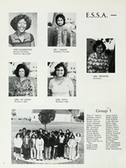 Page 12, 1979 Edition, University Heights Middle School - People Yearbook (Riverside, CA) online yearbook collection