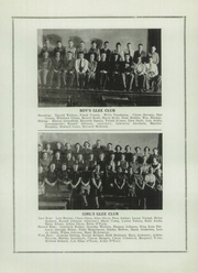 Page 12, 1938 Edition, Presho High School - Wolf Yearbook (Presho, SD) online yearbook collection