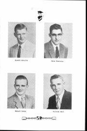 Page 16, 1956 Edition, Corona High School - Yearbook (Corona, SD) online yearbook collection