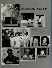 Page 13, 1985 Edition, Ensign Intermediate School - Ensign Yearbook (Newport Beach, CA) online yearbook collection