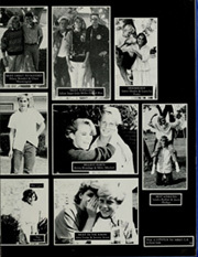 Page 15, 1985 Edition, Ensign Intermediate School - Ensign Yearbook (Newport Beach, CA) online yearbook collection