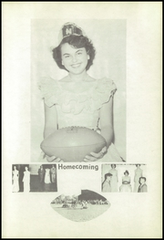 Page 15, 1951 Edition, Nisland High School - Mustang Yearbook (Nisland, SD) online yearbook collection