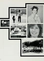 Page 10, 1986 Edition, Fairview Junior Academy - Visions Yearbook (Highland, CA) online yearbook collection