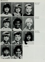 Page 13, 1986 Edition, Fairview Junior Academy - Visions Yearbook (Highland, CA) online yearbook collection