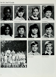 Page 16, 1986 Edition, Fairview Junior Academy - Visions Yearbook (Highland, CA) online yearbook collection