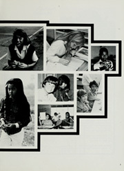 Page 7, 1986 Edition, Fairview Junior Academy - Visions Yearbook (Highland, CA) online yearbook collection