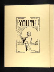 Page 10, 1925 Edition, Central Middle School - Ceejay Yearbook (Kansas City, MO) online yearbook collection