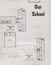 Page 7, 1962 Edition, Central Middle School - Ceejay Yearbook (Kansas City, MO) online yearbook collection