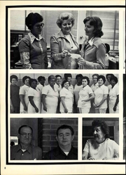 Page 14, 1978 Edition, Central Middle School - Ceejay Yearbook (Kansas City, MO) online yearbook collection