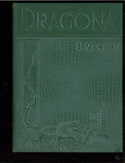1948 Edition, Moberly Middle School - Dragona Yearbook (Moberly, MO)