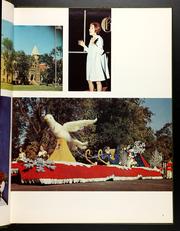 Page 11, 1968 Edition, Dakota State University - Trojan Yearbook (Madison, SD) online yearbook collection