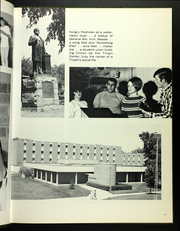 Page 13, 1968 Edition, Dakota State University - Trojan Yearbook (Madison, SD) online yearbook collection