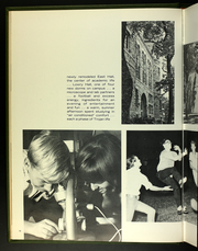 Page 16, 1968 Edition, Dakota State University - Trojan Yearbook (Madison, SD) online yearbook collection