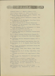 Page 9, 1919 Edition, Yankton College - Okihe Yearbook (Yankton, SD) online yearbook collection