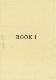 Page 11, 1921 Edition, Yankton College - Okihe Yearbook (Yankton, SD) online yearbook collection