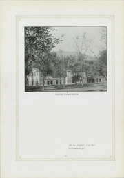 Page 16, 1921 Edition, Yankton College - Okihe Yearbook (Yankton, SD) online yearbook collection