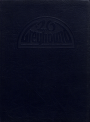 1926 Edition, Yankton College - Okihe Yearbook (Yankton, SD)